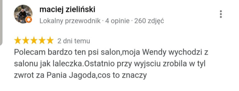 20200601_230503