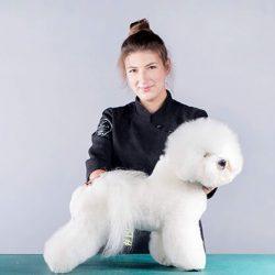 Judyta-zespol-Pies-Na-medal